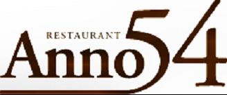 Anno54